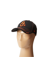 New Era - Neo Baltimore Orioles