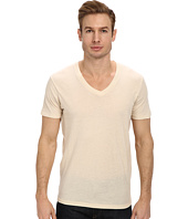 Alternative - V-gan Organic V-Neck
