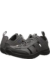 Teva - Kitling Sandal
