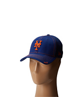 New Era - Neo New York Mets