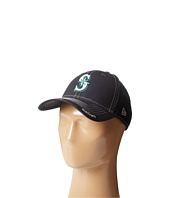 New Era - Neo Seattle Mariners