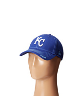 New Era - Neo Kansas City Royals