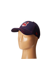 New Era - Neo Cleveland Indians