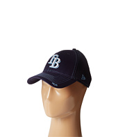 New Era - Neo Tampa Bay Rays