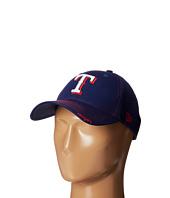 New Era - Neo Texas Rangers