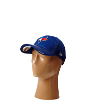 New Era - Neo Toronto Blue Jays