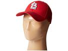 New Era Neo St. Louis Cardinals (Red)
