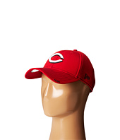 New Era - Neo Cincinnati Reds