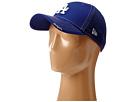 New Era Neo Los Angeles Dodgers (Bright Blue)