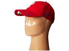 New Era Neo Philadelphia Phillies (Red)