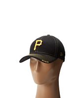 New Era - Neo Pittsburgh Pirates