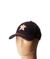 New Era - Neo Houston Astros