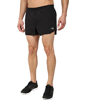 The North Face - Better Than Naked™ Split Short 3.5