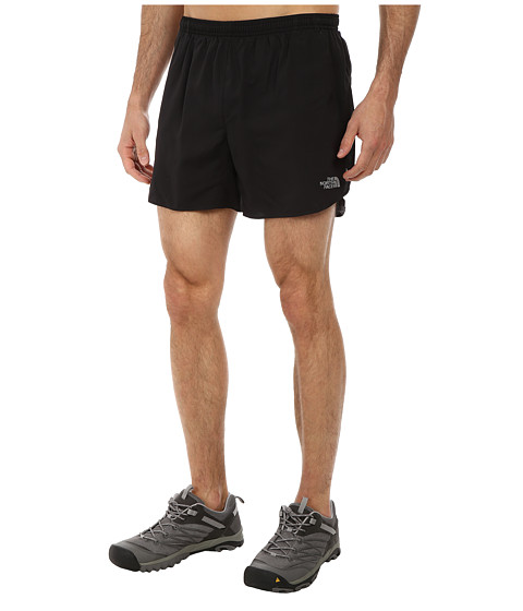 The North Face Better Than Naked™ Split Short 5