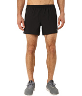 The North Face - Better Than Naked™ Short 5