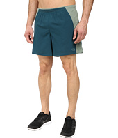 The North Face - Better Than Naked™ Short 7