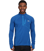 The North Face - Impulse Active 1/4 Zip