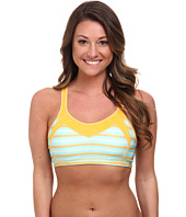 Moving Comfort - Urban X-Over A/B Sports Bra
