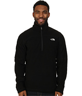 The North Face - Texture Cap Rock 1/4 Zip