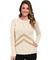 Rip Curl - Harlow Sweater