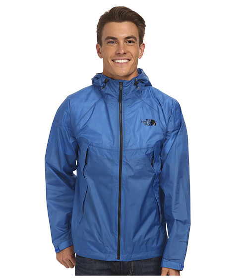 The North Face Cloud Venture Mens Jacket