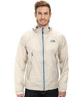 The North Face - Cloud Venture Jacket