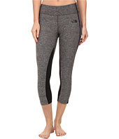 The North Face - Dynamix Legging