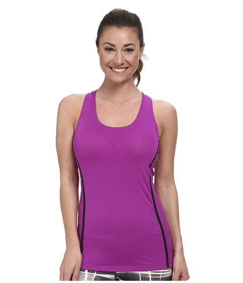 The North Face Dynamix Full Racerback