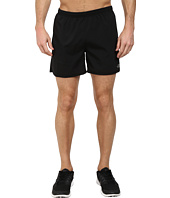 The North Face - GTD Running Short 5