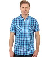 PROJEK RAW - S/S Shirt 124260X