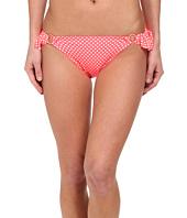 Gabriella Rocha - Hemera Bikini Brief