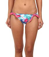 Gabriella Rocha - Aura Bikini Brief