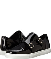 DSQUARED2 - Tux Monk Strap Sneaker