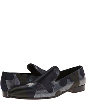 DSQUARED2 - Livio Loafer