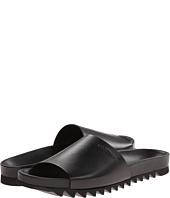 DSQUARED2 - Soon Slip-On Sandal