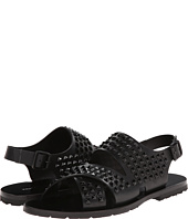 DSQUARED2 - Tux Studded Sandal