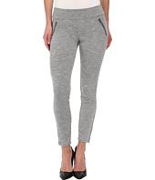 Jag Jeans - Stacy Skinny Knit Jacquard