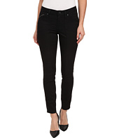 Jag Jeans - Miles Low Skinny in Black