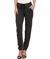 Jag Jeans - Norma Slim Relaxed Slim