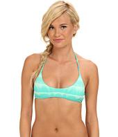 Rip Curl - Wavelengths Bikini Top