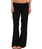 Rip Curl - Recollection Pant