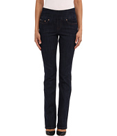 Jag Jeans - Paley Pull-On Boot in Dark Shadow
