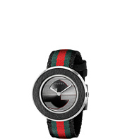 Gucci - U-Play MD-YA129444