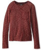 Volcom Kids - Standard Sweater (Big Kids)