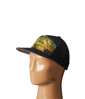 Spacecraft - The Artist 6 Panel
