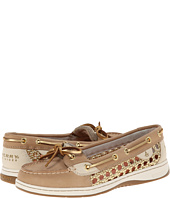 Sperry Top-Sider - Angelfish 2 Eye Cane Woven