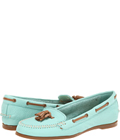 Sperry Top-Sider - Sabrina Seasonal Leather