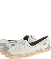 Sperry Top-Sider - Katama Marineier Stripe
