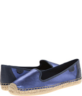 Sperry Top-Sider - Coco Metallic Kid Suede