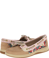 Sperry Top-Sider - Angelfish 2 Eye Liberty